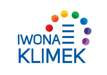 Iwona Klimek